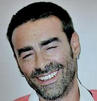 Stefano Lesti