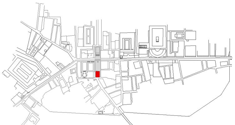 centro-tempio-di-roma-e-augusto