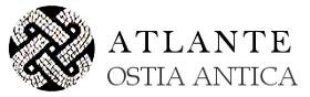 Atlante di Ostia antica