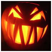 Facce Zucche Di Halloween.Ricetta Ravioli Di Zucca