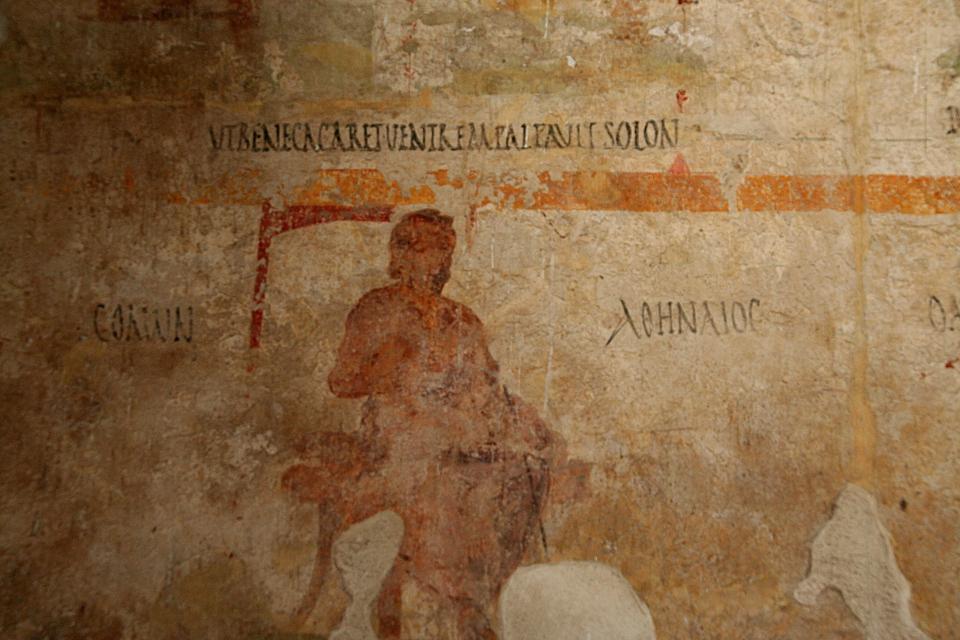 Solone di Atene